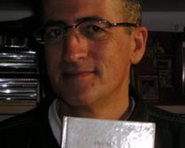 MiguelVidal